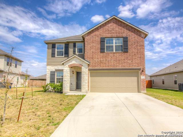 2727 Wheatfield Way, New Braunfels, TX 78130 (MLS #1432310) :: Alexis Weigand Real Estate Group