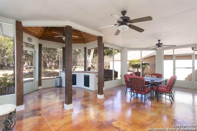 39 Grassmarket, San Antonio, TX 78259 (#1432319) :: The Perry Henderson Group at Berkshire Hathaway Texas Realty