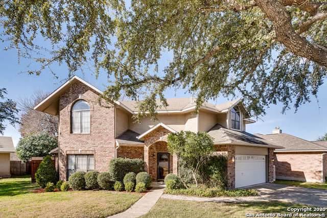 13027 Westrun, San Antonio, TX 78249 (#1432450) :: The Perry Henderson Group at Berkshire Hathaway Texas Realty