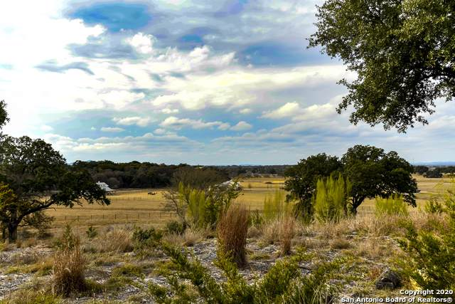783A Pinto Canyon, Bandera, TX 78003 (MLS #1432476) :: Erin Caraway Group