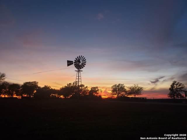1003 Mesquite Pass, Seguin, TX 78155 (MLS #1432483) :: BHGRE HomeCity