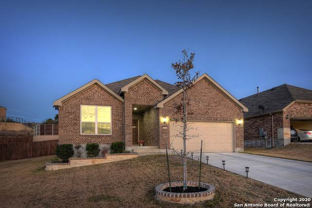 3706 Little Cypress, San Antonio, TX 78253 (#1432501) :: The Perry Henderson Group at Berkshire Hathaway Texas Realty