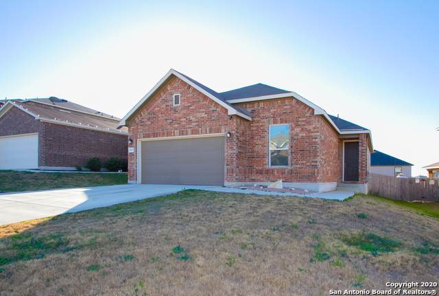 8415 Piedras Creek - Photo 1