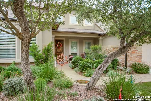 18714 Beardsley Cove, San Antonio, TX 78258 (MLS #1432605) :: Tom White Group