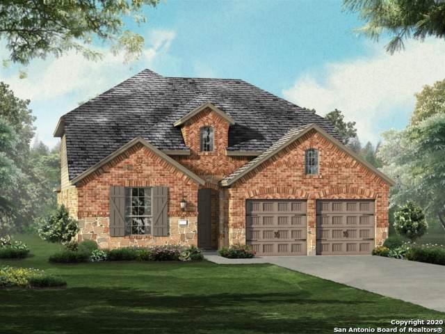 9750 Kremmen Place, Boerne, TX 78006 (MLS #1432634) :: BHGRE HomeCity