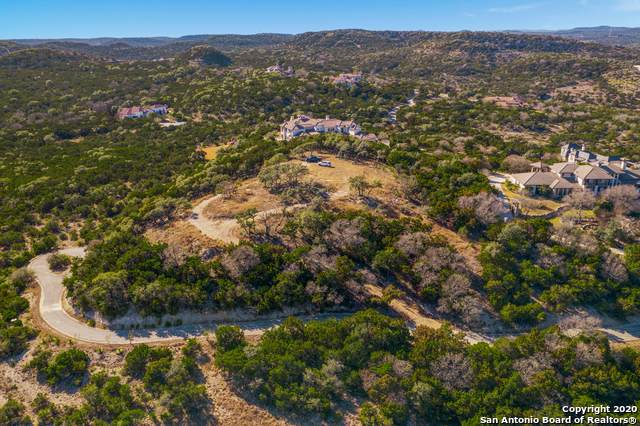 25022 Miranda Ridge, Boerne, TX 78006 (#1432652) :: The Perry Henderson Group at Berkshire Hathaway Texas Realty