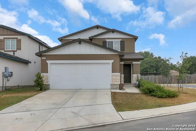 10539 Legacy Cove, San Antonio, TX 78240 (MLS #1432732) :: The Gradiz Group