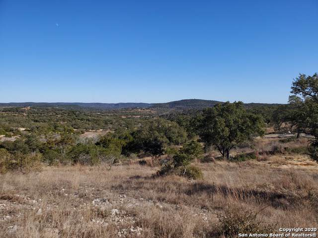 1005 Canyon Rim - Photo 1