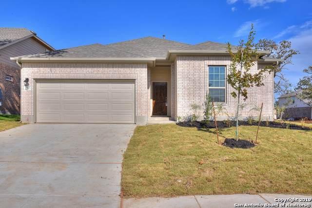 25806 Velvet Creek, San Antonio, TX 78255 (MLS #1432758) :: BHGRE HomeCity