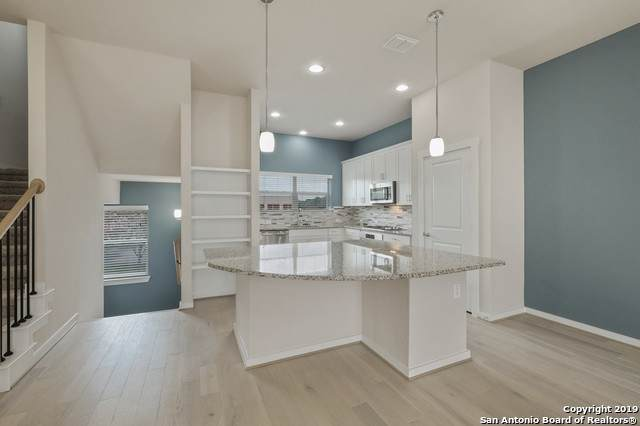 3839 Harry Wurzbach Bldg 5, San Antonio, TX 78209 (MLS #1432814) :: Alexis Weigand Real Estate Group