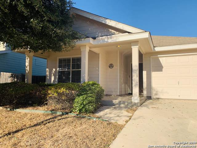 7211 Horizon Star, San Antonio, TX 78252 (MLS #1432872) :: Neal & Neal Team