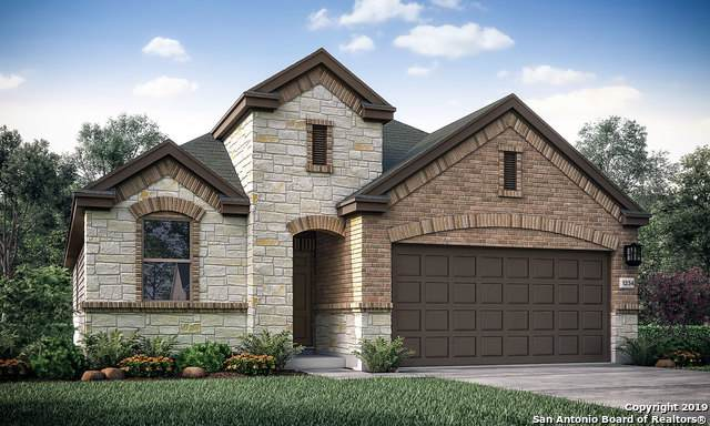 6622 Freedom Hills, San Antonio, TX 78724 (MLS #1432879) :: Alexis Weigand Real Estate Group