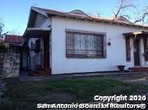 314 W Cevallos, San Antonio, TX 78204 (MLS #1432914) :: The Gradiz Group