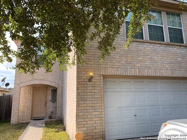 8915 Mission Mdw, San Antonio, TX 78223 (#1432921) :: The Perry Henderson Group at Berkshire Hathaway Texas Realty