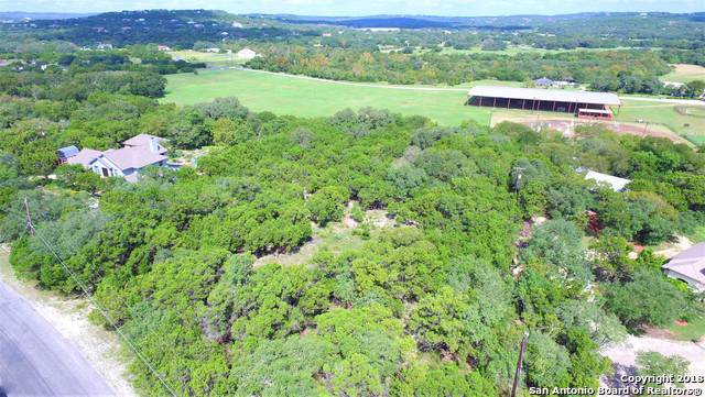 9415 Saddle Trail, San Antonio, TX 78255 (#1432960) :: The Perry Henderson Group at Berkshire Hathaway Texas Realty