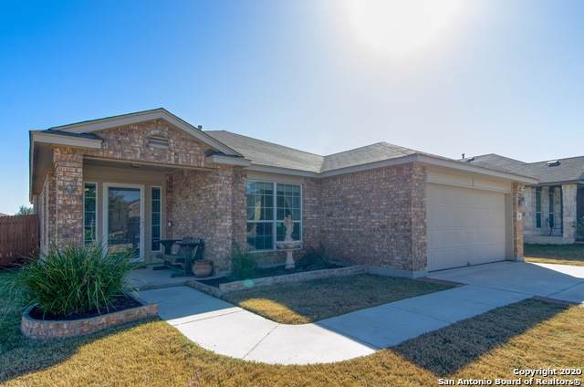 238 Brazoria Trail, San Marcos, TX 78666 (MLS #1432972) :: Alexis Weigand Real Estate Group