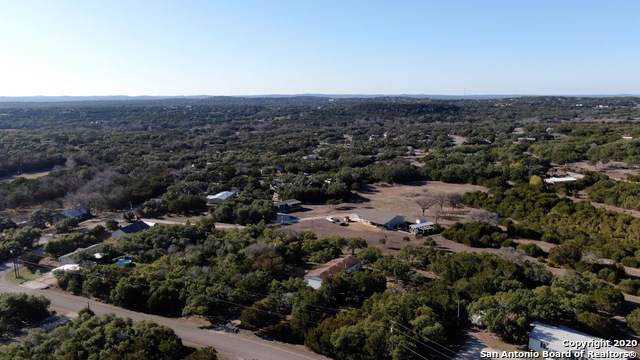 93 Gary Ct, Spring Branch, TX 78070 (MLS #1433017) :: Berkshire Hathaway HomeServices Don Johnson, REALTORS®