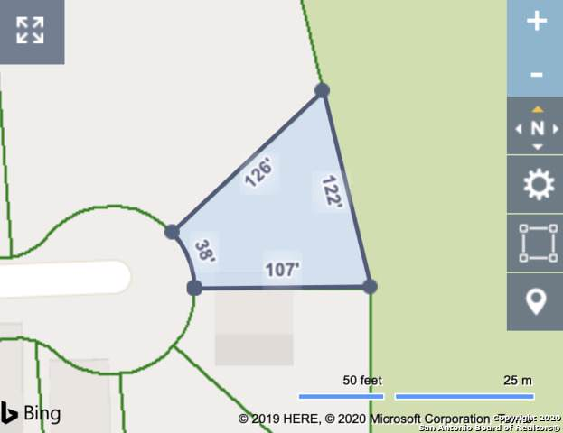 627 Kenswick View, San Antonio, TX 78223 (MLS #1433069) :: BHGRE HomeCity