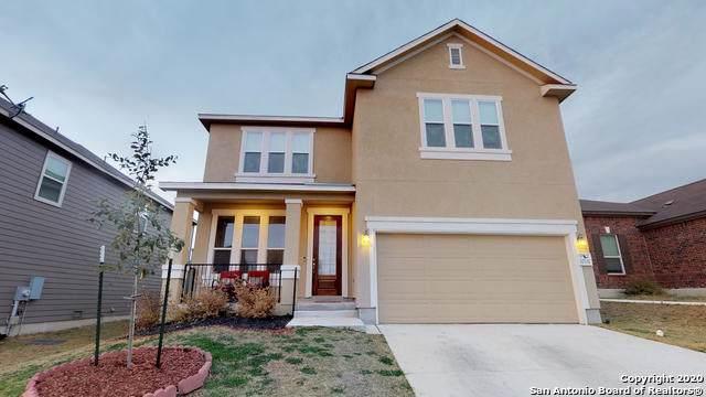 10131 Overlook Cyn, San Antonio, TX 78245 (#1433106) :: The Perry Henderson Group at Berkshire Hathaway Texas Realty