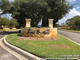 730 Caballo Trail, Canyon Lake, TX 78133 (MLS #1433229) :: Reyes Signature Properties