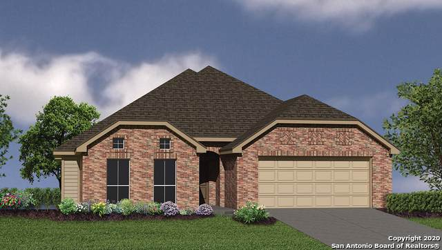 224 Turning Stone, Cibolo, TX 78108 (MLS #1433253) :: Alexis Weigand Real Estate Group