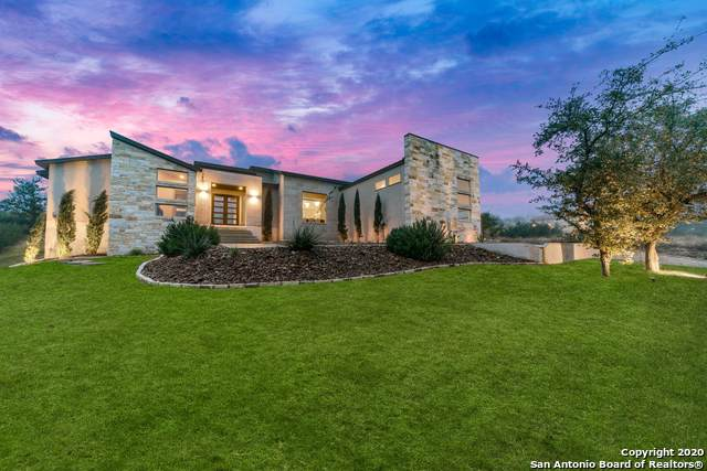 23214 Edens Cyn, San Antonio, TX 78255 (#1433328) :: The Perry Henderson Group at Berkshire Hathaway Texas Realty