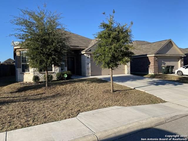 11909 Luckey Falls, San Antonio, TX 78252 (MLS #1433351) :: Neal & Neal Team