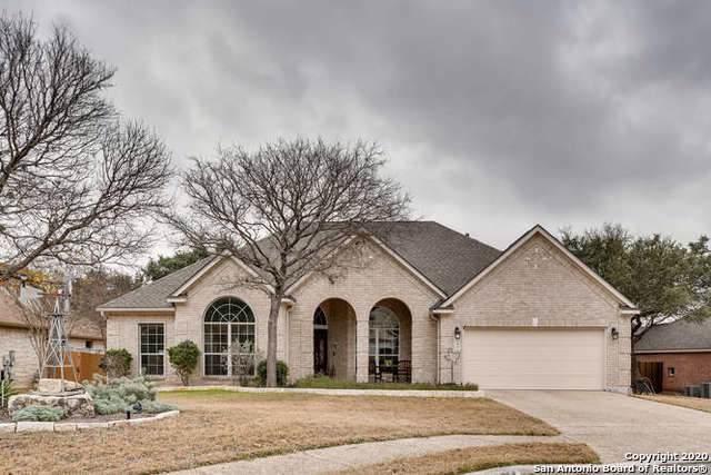12914 Laguna Vista Dr, San Antonio, TX 78216 (MLS #1433361) :: Reyes Signature Properties
