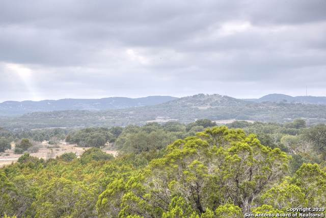 LOT 214 Palomino Spgs, Bandera, TX 78003 (MLS #1433397) :: The Gradiz Group