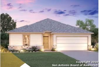 6806 Opus Lane, Converse, TX 78109 (MLS #1433434) :: Vivid Realty