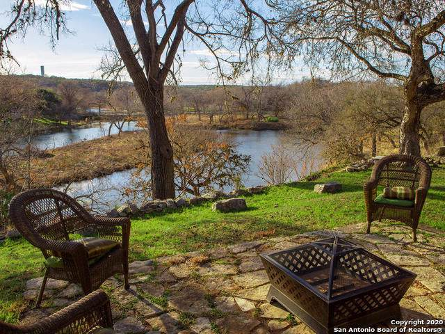 157 Champion Circle, Wimberley, TX 78676 (MLS #1433473) :: The Castillo Group