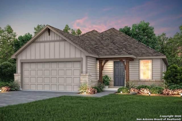 11906 Briscoe Ranch, San Antonio, TX 78254 (MLS #1433477) :: ForSaleSanAntonioHomes.com