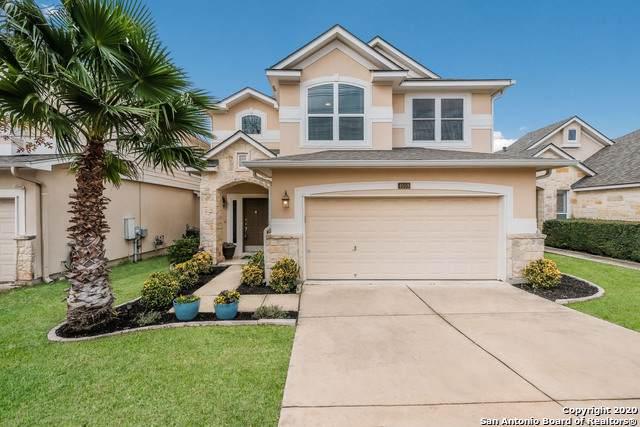 4559 Shavano Ct, San Antonio, TX 78230 (MLS #1433500) :: Alexis Weigand Real Estate Group