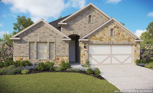 117 Dovetail, Boerne, TX 78006 (MLS #1433502) :: Alexis Weigand Real Estate Group