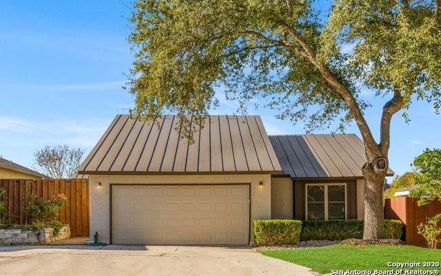 13435 Pebble Hollow, San Antonio, TX 78217 (MLS #1433532) :: Alexis Weigand Real Estate Group