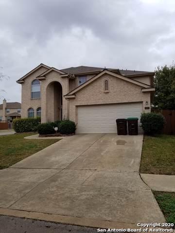 10951 Mustang Spring, San Antonio, TX 78254 (MLS #1433580) :: BHGRE HomeCity