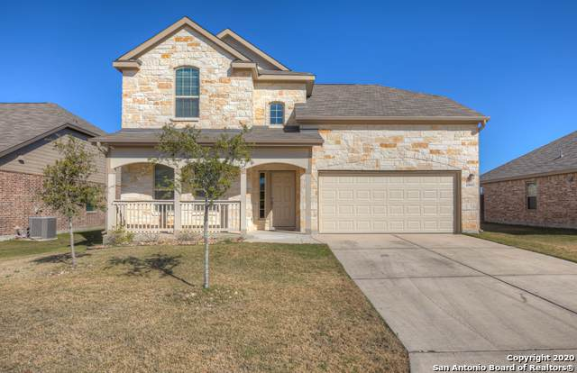 1993 Kalli Jo Ln, New Braunfels, TX 78130 (#1433587) :: The Perry Henderson Group at Berkshire Hathaway Texas Realty