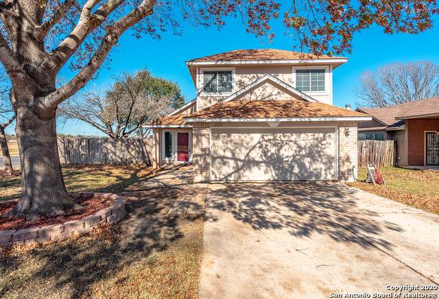 11523 Long Trail, San Antonio, TX 78245 (MLS #1433588) :: The Mullen Group | RE/MAX Access
