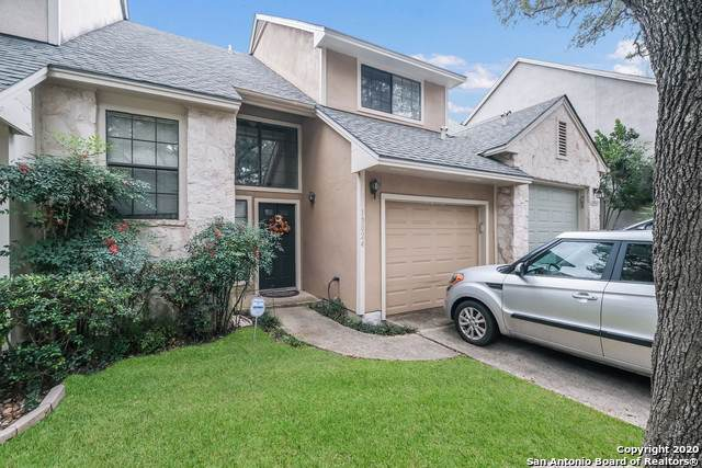 13024 Trent St, San Antonio, TX 78232 (#1433645) :: The Perry Henderson Group at Berkshire Hathaway Texas Realty
