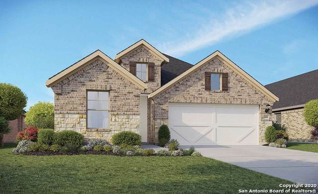 13730 Quiet Fox Ln, San Antonio, TX 78245 (MLS #1433676) :: Neal & Neal Team