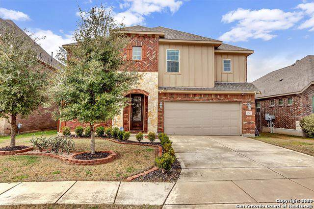 27143 Smokey Chase, Boerne, TX 78015 (MLS #1433745) :: Alexis Weigand Real Estate Group