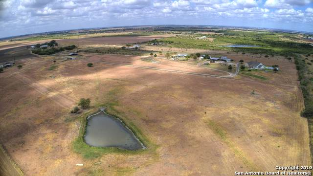 877 Pioneer Rd, Seguin, TX 78155 (MLS #1433759) :: Alexis Weigand Real Estate Group