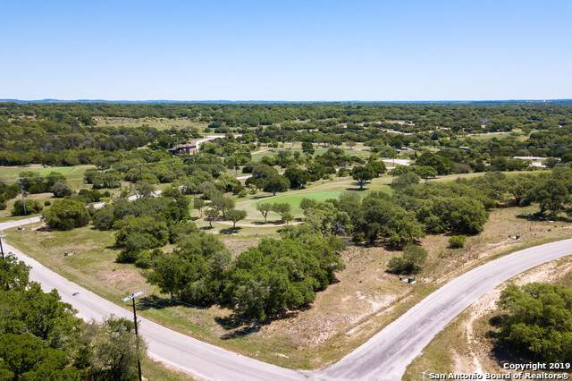ROCKIN J RANCH Rockin J Ranch , Blk 6 , Lot 1730 , Acres 0.37, Blanco, TX 78606 (MLS #1433790) :: Tom White Group