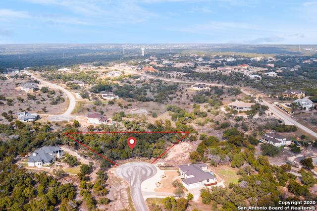 5722 Highgarden, New Braunfels, TX 78132 (#1433810) :: The Perry Henderson Group at Berkshire Hathaway Texas Realty