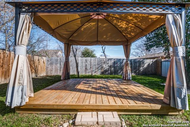4306 Howard St, San Antonio, TX 78212 (MLS #1433823) :: Alexis Weigand Real Estate Group