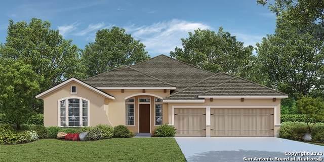 3830 Glenellen, San Antonio, TX 78257 (#1433858) :: The Perry Henderson Group at Berkshire Hathaway Texas Realty