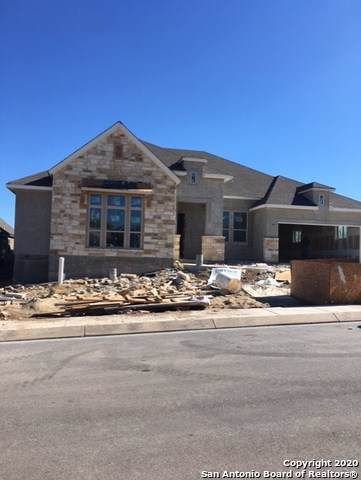 3818 Balentine, San Antonio, TX 78257 (#1433862) :: The Perry Henderson Group at Berkshire Hathaway Texas Realty