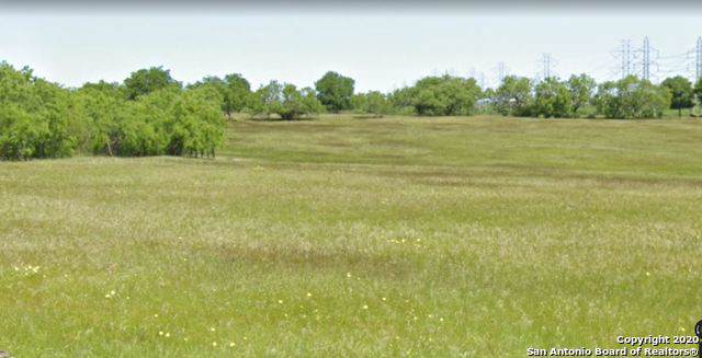 8325 Real Rd, San Antonio, TX 78263 (MLS #1433869) :: Berkshire Hathaway HomeServices Don Johnson, REALTORS®