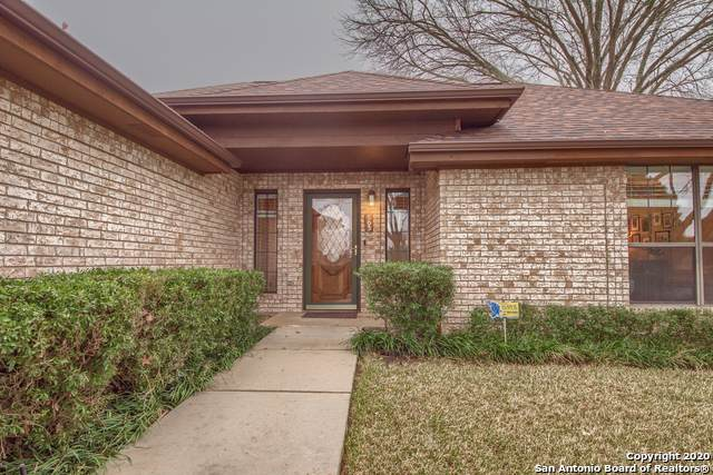863 Northview Dr, New Braunfels, TX 78130 (#1433882) :: The Perry Henderson Group at Berkshire Hathaway Texas Realty