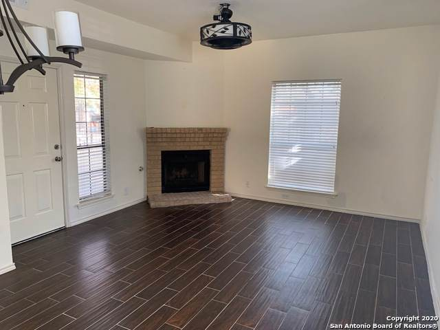 8655 Datapoint Dr #101, San Antonio, TX 78229 (MLS #1433899) :: Alexis Weigand Real Estate Group